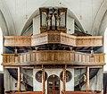 Nankendorf-Martinuskirche-2-PS.jpg