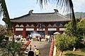 Nanshan Guanyin Park (10098584183).jpg