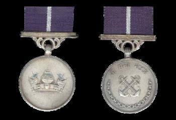 Nao-sena-medal