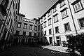 Naples - Italy (14849785320).jpg