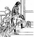 Napoleon Josephine et carlin Fortune.jpg