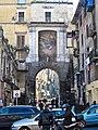 Napoli, 4 febbraio 2010.jpg