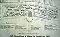 Napoli, Esposizione d'Igiene (Napoli 1900), planimetria.jpg