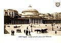Napoli, Piazza Plebiscito 9.jpg