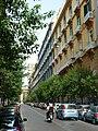 Napoli-1030516.jpg