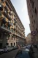 Napoli (5766526348).jpg