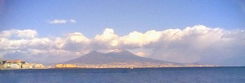 Napoli e Vesuvio.jpg