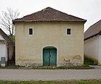 Nappersdorf Kellergasse 5.jpg