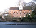 Narborough Mill - geograph.org.uk - 1637733.jpg