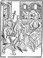 Narrenschiff (Brant) 1499 pic 0004.jpg