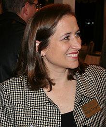 height Natalie Tennant