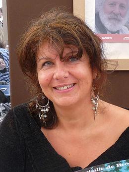 Nathalie de Broc-Nancy 2011.jpg