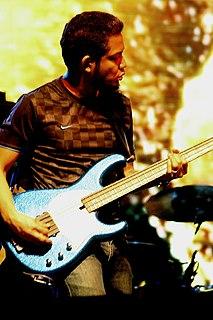 Nathan Azarcon Musical artist