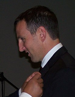 Nathan Twaddle
