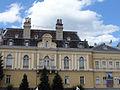 National Art Gallery of Bulgaria E1.jpg
