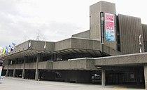 National Arts Centre.jpg