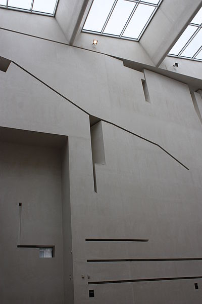 File:National Gallery of Ireland, Dublin, March 2012 (11).JPG