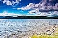 National Park Gros Morne Newfoundland (40651061294).jpg