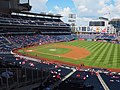 Nationals Park Washington DC 9030009.jpg