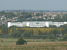 Nationwide HQ Swindon.jpg