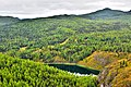 Natural Park AK-Colospa. Terrain panorama.jpg