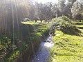 Nature-Beni Mellal.jpg