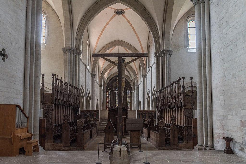 Naumburg an der Saale, Dom, Ostchor-20160529-004