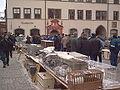 NaumburgerTaubenmarkt.jpg