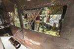 NavalAirMuseum 4-30-17-2647 (34327101321).jpg