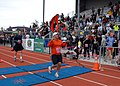 Naval Air Station Whidbey Island holds marathons DVIDS87083.jpg