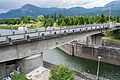 Navigation Locks Bridge, Bonneville Dam-1.jpg