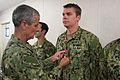 Navy EOD Techs awarded Bronze Stars 130618-N-JV638-025.jpg