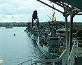 Navy base.... - panoramio.jpg