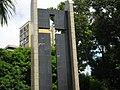 Nazaré - panoramio (13).jpg