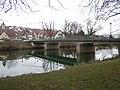 Neckarbrücke Neckarhausen.jpg