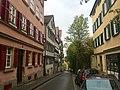 Neckarhalde Tübingen ab Nr. 7 nach unten.jpg