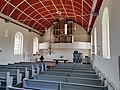 Neermoor, Reformierte Kirche (02).jpg