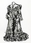 Negligee (drawing).jpg