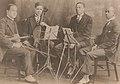 Negro String Quartet.jpg