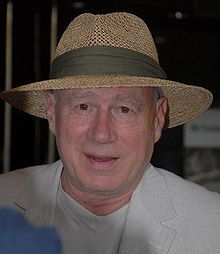 Neil Innes by Luke Ford.jpg