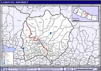 Lamjung District}