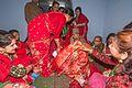 Nepali Hindu Wedding (52).jpg