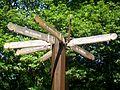 Nerville-la-Forêt (95), carrefour du Poteau de la Tour 03.jpg