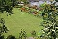 Ness Botanic Gardens, Wirral - geograph.org.uk - 290771.jpg