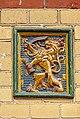 Netherlands-4936 - Royal Lion...... (12416067423).jpg