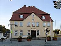 Neubukow Rathaus.jpg