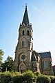 Neue Evangelische Kirche Langenberg.jpg