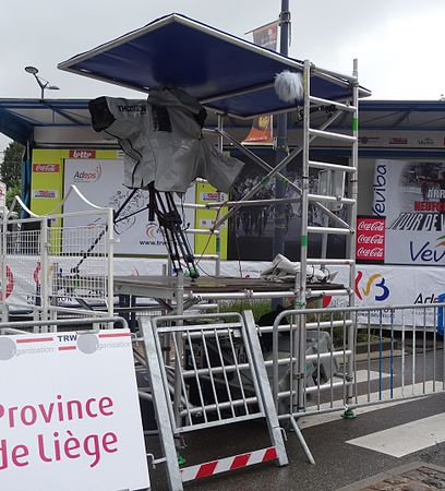 Neufchâteau - Tour de Wallonie, étape 3, 28 juillet 2014, arrivée (A03).JPG