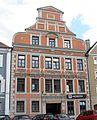 Neustadt 505 Landshut-1.jpg
