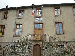 Neuviller-Mairie.JPG